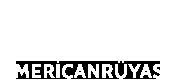 American Rüyası
