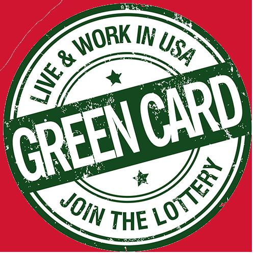 GC-Lottery-001